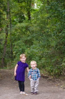 Rochester NY Family Photography