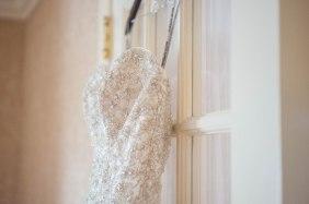 Honeoyefalls_wedding_0001
