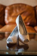 Honeoyefalls_wedding_0002