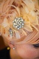 Honeoyefalls_wedding_0004