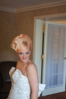 Honeoyefalls_wedding_0007