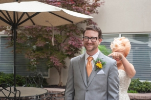 Honeoyefalls_wedding_0008