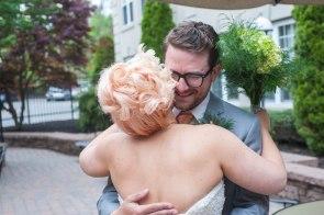 Honeoyefalls_wedding_0009