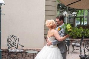 Honeoyefalls_wedding_0010