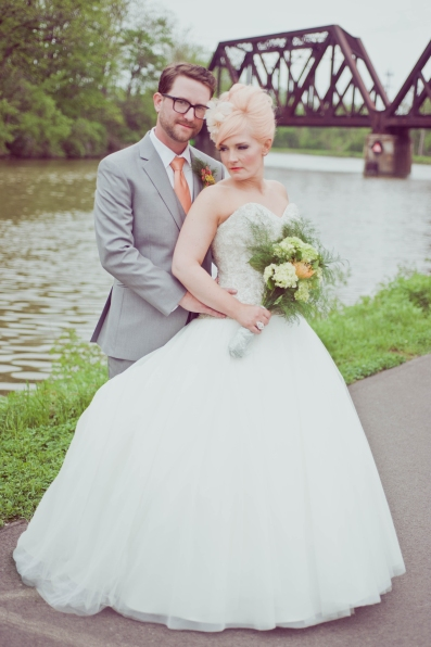 Honeoyefalls_wedding_0011