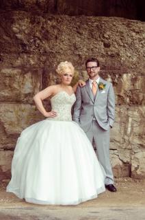 Honeoyefalls_wedding_0012