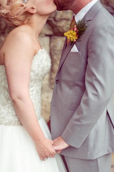 Honeoyefalls_wedding_0014