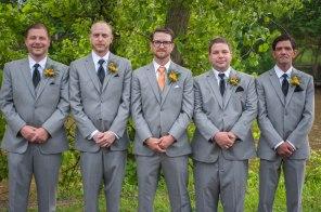 Honeoyefalls_wedding_0015