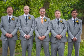 Honeoyefalls_wedding_0015