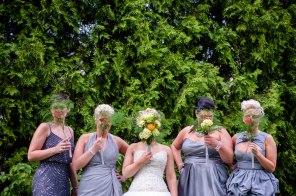 Honeoyefalls_wedding_0016