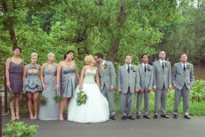 Honeoyefalls_wedding_0017