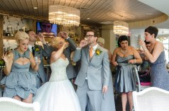 Honeoyefalls_wedding_0019