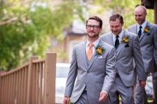 Honeoyefalls_wedding_0025