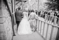 Honeoyefalls_wedding_0026