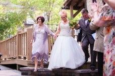 Honeoyefalls_wedding_0027