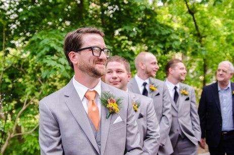 Honeoyefalls_wedding_0028