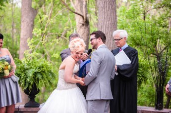 Honeoyefalls_wedding_0029