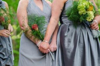 Honeoyefalls_wedding_0030