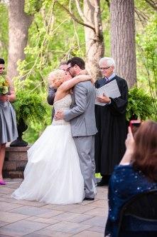 Honeoyefalls_wedding_0031