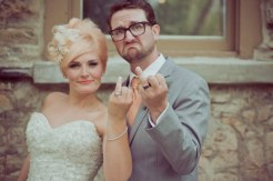 Honeoyefalls_wedding_0032