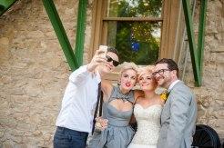 Honeoyefalls_wedding_0033