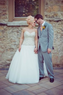 Honeoyefalls_wedding_0034
