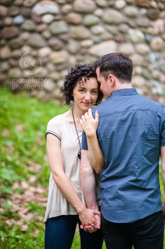 Durand_EastmanEngagement_Beach_0020