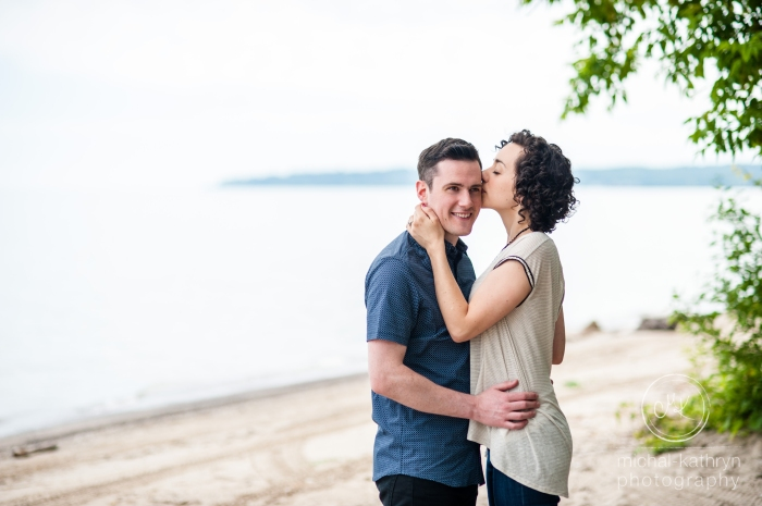 Durand_EastmanEngagement_Beach_0021