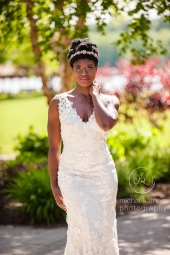 Rochester_Wedding-8421w