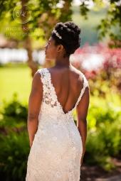 Rochester_Wedding-8424w