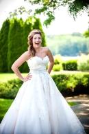 Rochester_Wedding-8453w