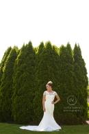 Rochester_Wedding-8474