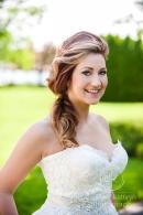 Rochester_Wedding-8478w