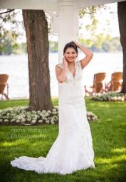 Rochester_Wedding-8508w