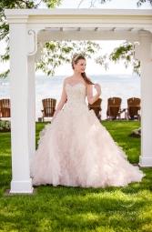 Rochester_Wedding-8525w