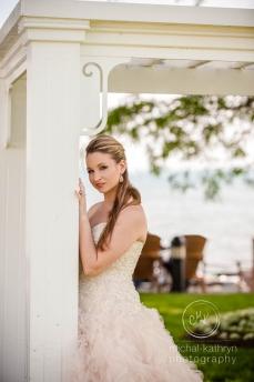 Rochester_Wedding-8541w