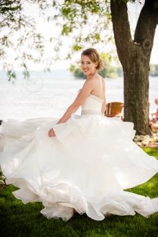 Rochester_Wedding-8568w