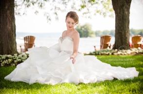 Rochester_Wedding-8590w