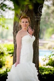 Rochester_Wedding-8613w