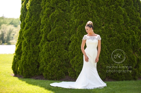 Rochester_Wedding-8639w