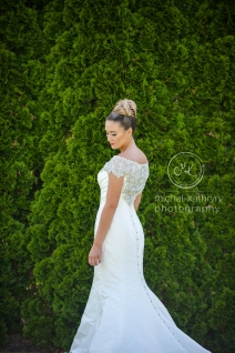 Rochester_Wedding-8649w
