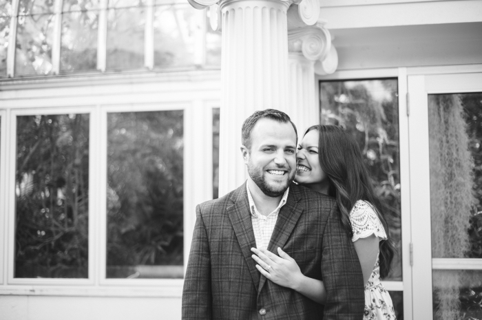 Highland_ParkEngagement_Session_0028