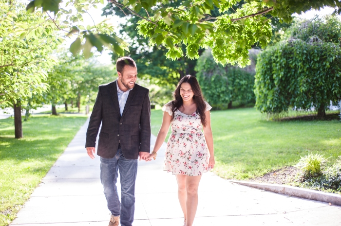 Highland_ParkEngagement_Session_0032