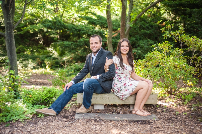 Highland_ParkEngagement_Session_0033