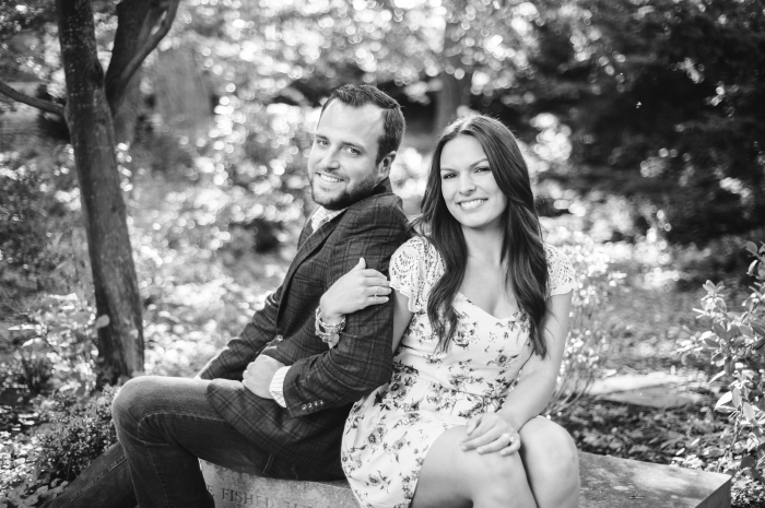 Highland_ParkEngagement_Session_0034