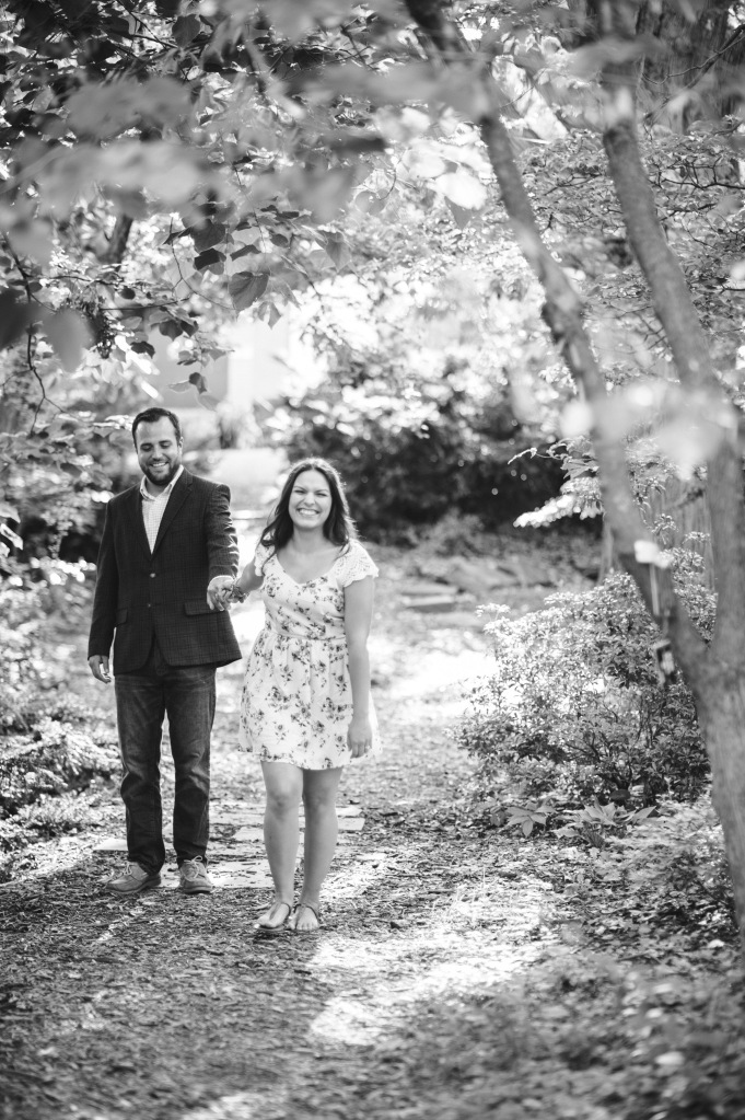 Highland_ParkEngagement_Session_0040