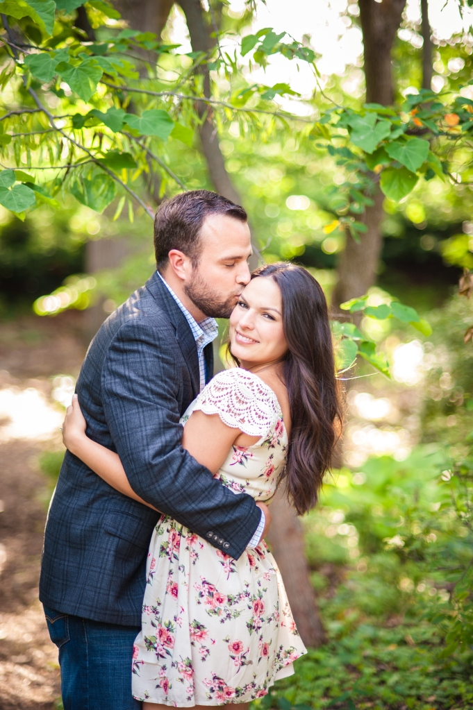 Highland_ParkEngagement_Session_0042