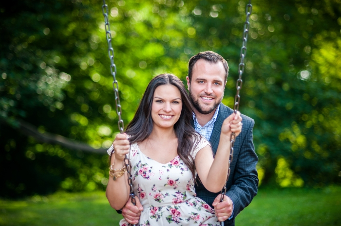 Highland_ParkEngagement_Session_0044