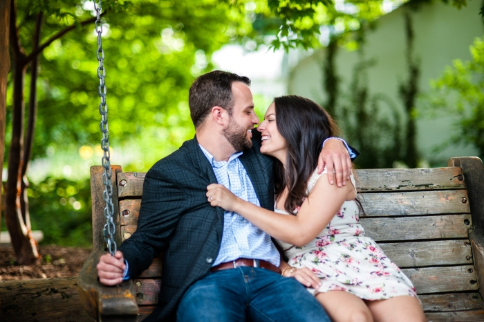 Highland_ParkEngagement_Session_0046