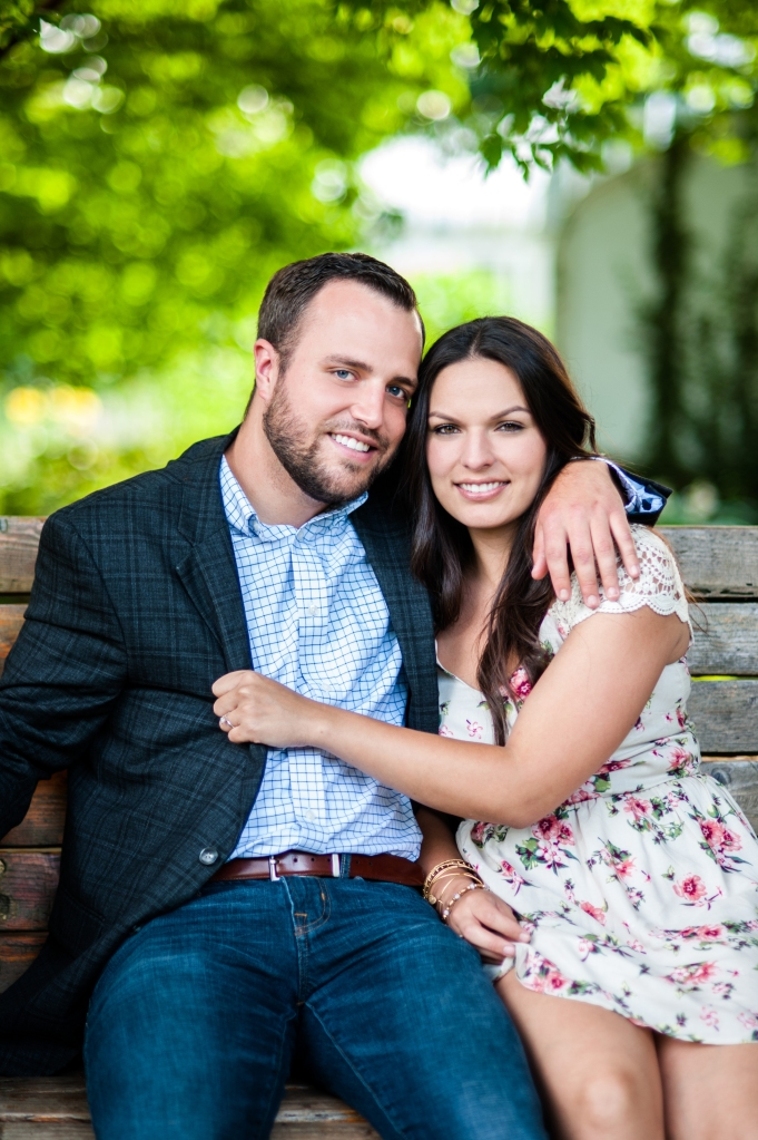 Highland_ParkEngagement_Session_0047